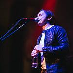 Фестиваль «Старый новый рок 2015» в Екатеринбурге, фото 48