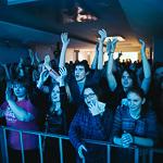 Фестиваль «Старый новый рок 2015» в Екатеринбурге, фото 51
