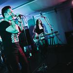 Фестиваль «Старый новый рок 2015» в Екатеринбурге, фото 53
