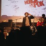 Фестиваль «Старый новый рок 2015» в Екатеринбурге, фото 55