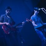 Фестиваль «Старый новый рок 2015» в Екатеринбурге, фото 58