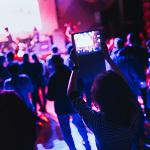 Фестиваль «Старый новый рок 2015» в Екатеринбурге, фото 59