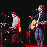 Фестиваль «Старый новый рок 2015» в Екатеринбурге, фото 60