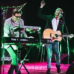 Фестиваль «Старый новый рок 2015» в Екатеринбурге, фото 64