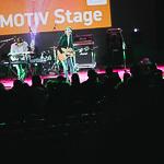 Фестиваль «Старый новый рок 2015» в Екатеринбурге, фото 65