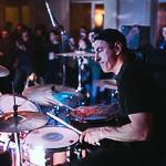 Фестиваль «Старый новый рок 2015» в Екатеринбурге, фото 72