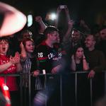 Фестиваль «Старый новый рок 2015» в Екатеринбурге, фото 73