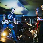 Фестиваль «Старый новый рок 2015» в Екатеринбурге, фото 76