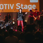 Фестиваль «Старый новый рок 2015» в Екатеринбурге, фото 77