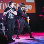 Фестиваль «Старый новый рок 2015» в Екатеринбурге, фото 78