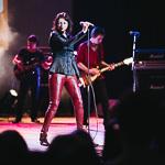 Фестиваль «Старый новый рок 2015» в Екатеринбурге, фото 81