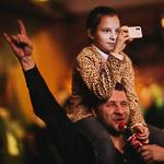 Фестиваль «Старый новый рок 2015» в Екатеринбурге, фото 84