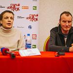 Фестиваль «Старый новый рок 2015» в Екатеринбурге, фото 89