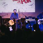 Фестиваль «Старый новый рок 2015» в Екатеринбурге, фото 91