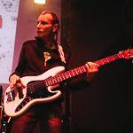 Фестиваль «Старый новый рок 2015» в Екатеринбурге, фото 95