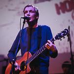 Фестиваль «Старый новый рок 2015» в Екатеринбурге, фото 100