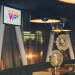Премия Вебурга 2014 в Екатеринбурге, фото 4