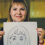 Премия Вебурга 2014 в Екатеринбурге, фото 23
