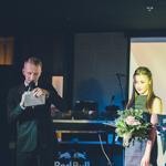 Премия Вебурга 2014 в Екатеринбурге, фото 58