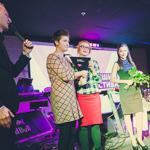 Премия Вебурга 2014 в Екатеринбурге, фото 61
