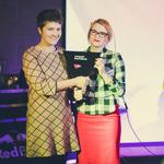 Премия Вебурга 2014 в Екатеринбурге, фото 62