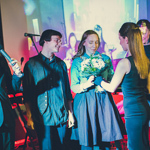 Премия Вебурга 2014 в Екатеринбурге, фото 78