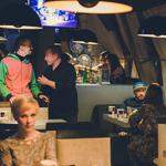 Премия Вебурга 2014 в Екатеринбурге, фото 96