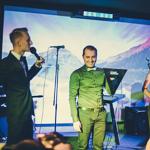Премия Вебурга 2014 в Екатеринбурге, фото 107