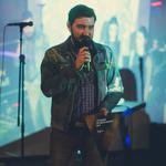 Премия Вебурга 2014 в Екатеринбурге, фото 119