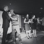 Премия Вебурга 2014 в Екатеринбурге, фото 148