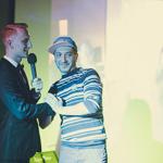 Премия Вебурга 2014 в Екатеринбурге, фото 149