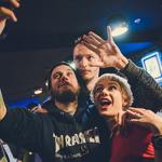 Премия Вебурга 2014 в Екатеринбурге, фото 160