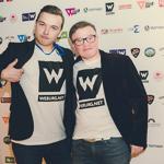 Премия Вебурга 2014 в Екатеринбурге, фото 170