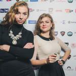 Премия Вебурга 2014 в Екатеринбурге, фото 176