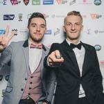 Премия Вебурга 2014 в Екатеринбурге, фото 182