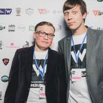 Премия Вебурга 2014 в Екатеринбурге, фото 201