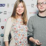 Премия Вебурга 2014 в Екатеринбурге, фото 204