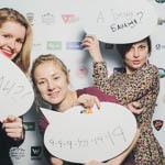 Премия Вебурга 2014 в Екатеринбурге, фото 213