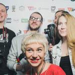 Премия Вебурга 2014 в Екатеринбурге, фото 225