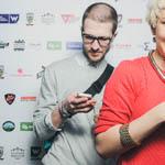 Премия Вебурга 2014 в Екатеринбурге, фото 226