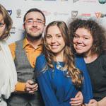 Премия Вебурга 2014 в Екатеринбурге, фото 231