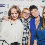 Премия Вебурга 2014 в Екатеринбурге, фото 239