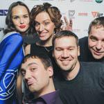 Премия Вебурга 2014 в Екатеринбурге, фото 252