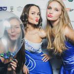 Премия Вебурга 2014 в Екатеринбурге, фото 254