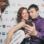 Премия Вебурга 2014 в Екатеринбурге, фото 255
