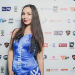 Премия Вебурга 2014 в Екатеринбурге, фото 263
