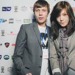 Премия Вебурга 2014 в Екатеринбурге, фото 269