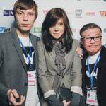 Премия Вебурга 2014 в Екатеринбурге, фото 271