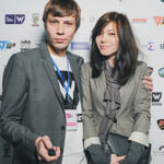 Премия Вебурга 2014 в Екатеринбурге, фото 272