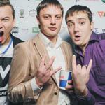 Премия Вебурга 2014 в Екатеринбурге, фото 283